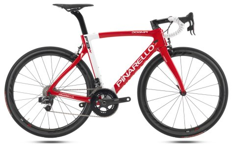 PINARELLO AT CHAINSMITH BIKE SHOP SYDNEY AUSTRALIA. AUTHORISED DEALER
