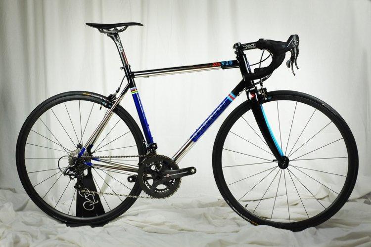 chesini-australia-custom-bike-frame-italy