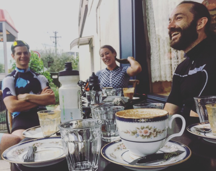 chainsmith-sydney-free-bike-shop-rides