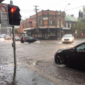 sydney-cycling-bike-shop-rain